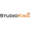 StudioKing Copy Stand CS-104