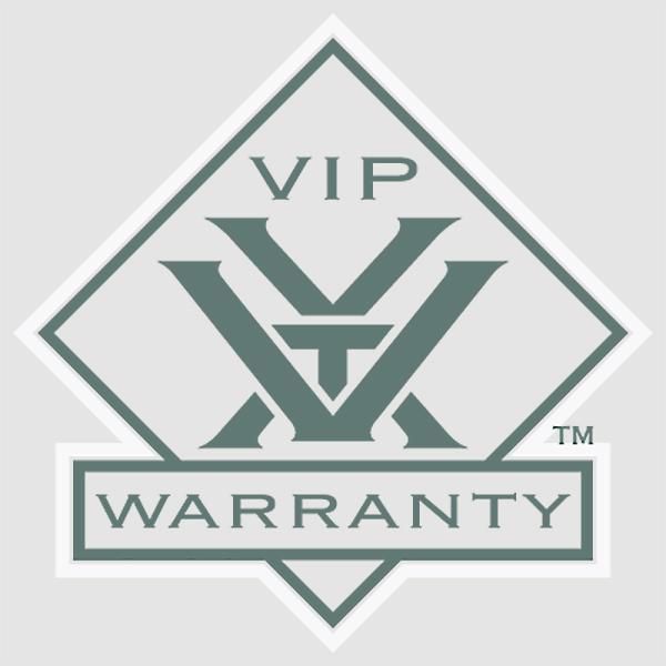 Vortex VIP Garantie