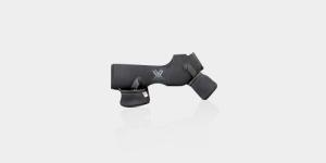 Spotting scope accessories