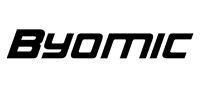 Byomic