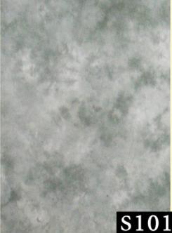 Falcon Eyes Stoffhintergrund S101 2,9x7 m