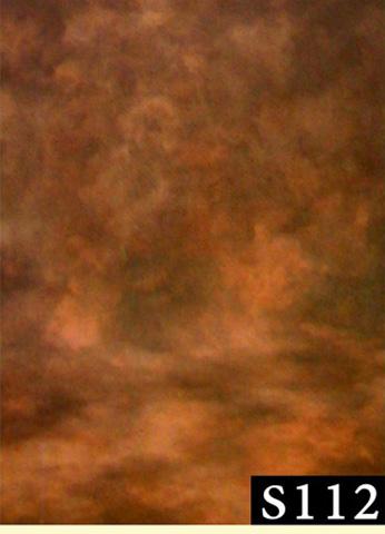 Falcon Eyes Stoffhintergrund S112 2,9x7 m