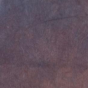 Falcon Eyes Stoffhintergrund S122 2,9x7 m