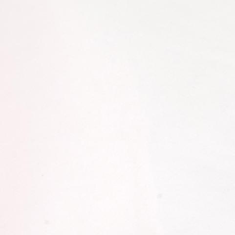 Falcon Eyes Stoffhintergrund BCP-01 6x6 m Weiß