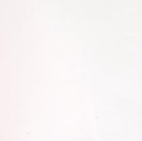 Falcon Eyes Background Cloth BCP-01 6x6 m White