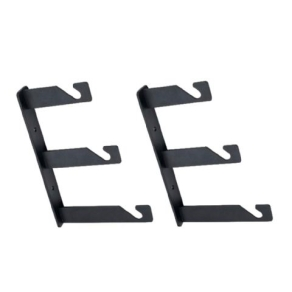 Falcon Eyes Background Support Bracket FA-024-3 for 3x B-Reel