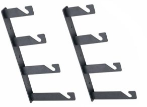 Falcon Eyes Background Support Bracket FA-024-4 for 4x...