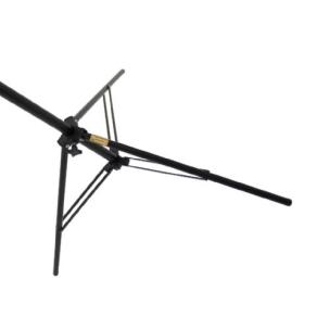 Linkstar Hintergrundsystem BS-3031 300x315 cm (HxB)