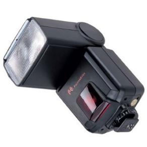 Falcon Eyes TTL Flash DPT-386S for Sony