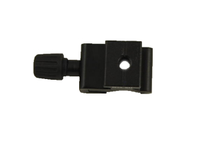 Falcon Eyes Hotshoe Adapter HS-20M + Tripod Connection