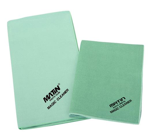 Matin Cleaning Cloth Super 40x50 M-6323