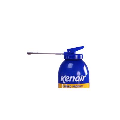 Kenro Kunststoff Sprühkopf für Nachfüllung 360 ml