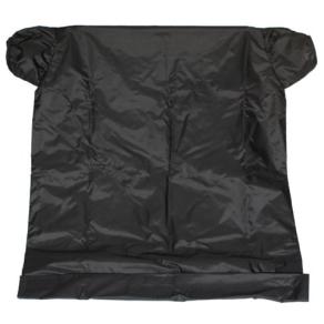 Falcon Eyes Dark Bag DB-B 72x64cm