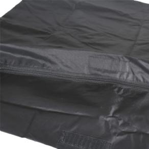Linkstar Dark Bag DB-B Large 72x64cm