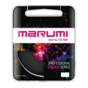 Marumi Grau Filter ND4x 46 mm