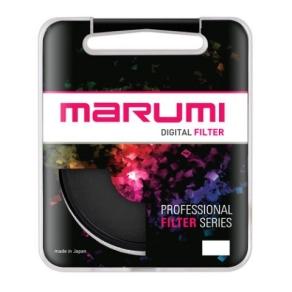 Marumi Grey Filter ND4x 49 mm