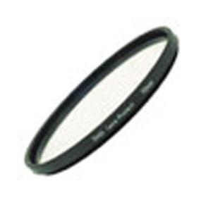 Marumi Circ. Pola Filter DHG 40.5 mm