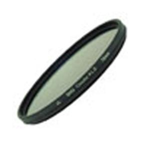 Marumi Circ. Pola Filter DHG 52 mm