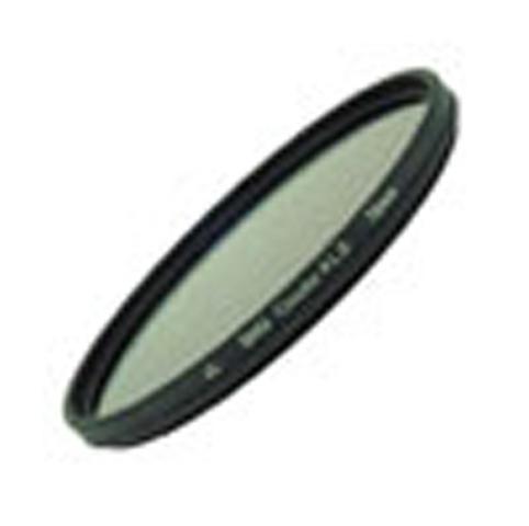 Marumi Circ. Pola Filter DHG 67 mm