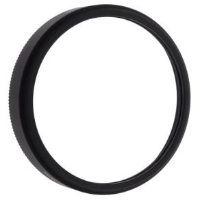 Marumi Macro +3 Filter DHG 55 mm