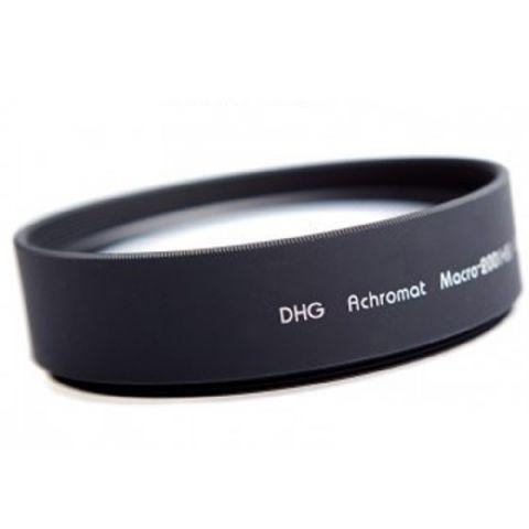 Marumi Macro Achro 200 + 5 Filter DHG 67 mm