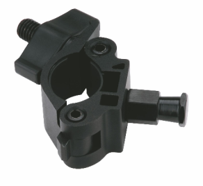 Falcon Eyes Tube Clamp FB-005-3 28 up to 35 mm