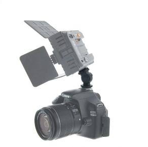 Falcon Eyes Camera Tilting Bracket CLD-5MF