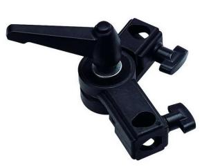 Linkstar Tilting Bracket SA-TB1