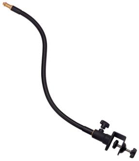 Falcon Eyes Table Clamp + Flexarm + Spigot CL-35FL + NMBG48M 53 cm
