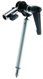 Falcon Eyes Flex Arm SW-1A300 + Spigot