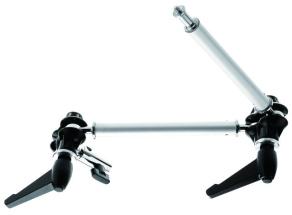 Falcon Eyes Flex Arm SW-2A + Spigots