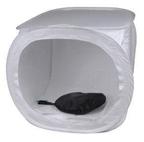 Falcon Eyes Photo Tent LFPB-4 120x120 Foldable