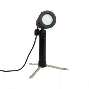 Linkstar Photo Box Kit PBK-50 50x50 cm Foldable + 2x50W...