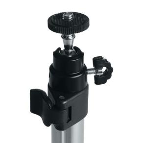 Linkstar Aufnahmebox Set PBK-50 50x50 Faltbar + 2x50W Lampen
