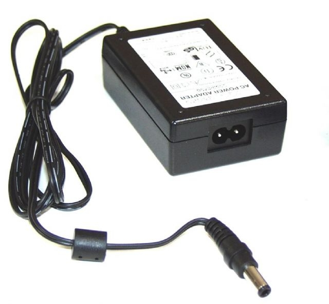 Sony Power Supply für UPX-C200 Camera