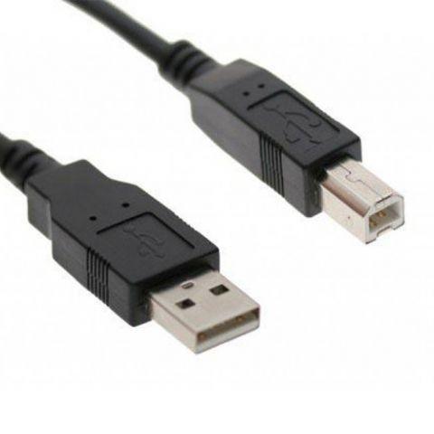 USB Kabel 3m