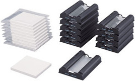 Sony-DNP Papier 10UPC-X34 300 Blatt