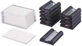 Sony-DNP Paper 10UPC-X46 250 Sheets