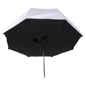 Falcon Eyes Softbox Umbrella Diffusion UB-32 82 cm
