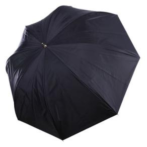 Falcon Eyes Umbrella UR-48WB White/Black 122 cm