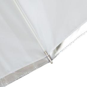 Falcon Eyes Jumbo Umbrella 5 in 1 URK-T86TGS 216 cm