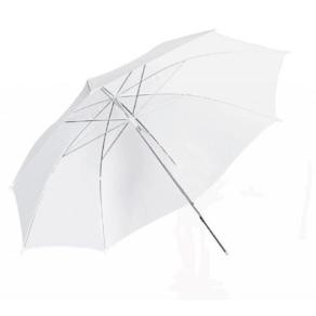 StudioKing Umbrella UBT102 Translucent 125 cm