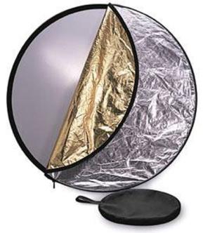 Falcon Eyes Reflektor Set 1