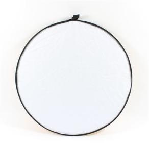 StudioKing Reflektor 5 in 1 CRC582 82 cm