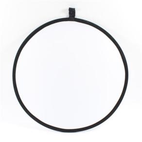 StudioKing Reflector 5 in 1 CRC5107 107 cm