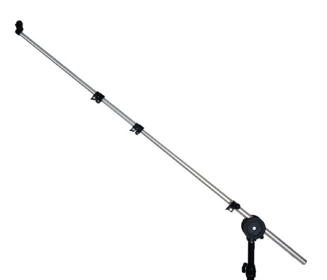 Linkstar Reflektor Halterung  RH-450A