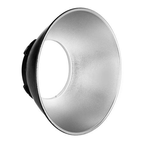 Falcon Eyes Standard Reflektor 20 cm