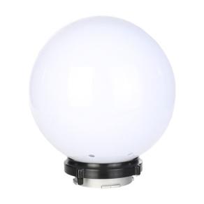 Falcon Eyes Diffusor Ball FEA-DB300 Ø 30 cm