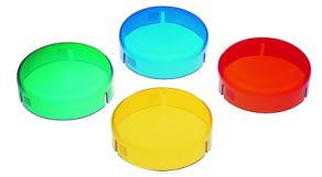 Linkstar Color Filters 4 pieces MTA-CF for MT Series