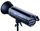 Linkstar Standard Reflektor LF-SR19 18 cm